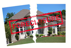 Collecting Debts on Dubious Foreclosures